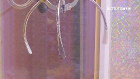 破壞娃機爪1800