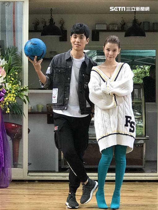《破網時刻》李毓芬、明傑、子閎/學者文創影視平台提供