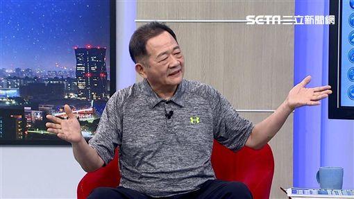 54新觀點,陳斐娟,李錫錕,錕P