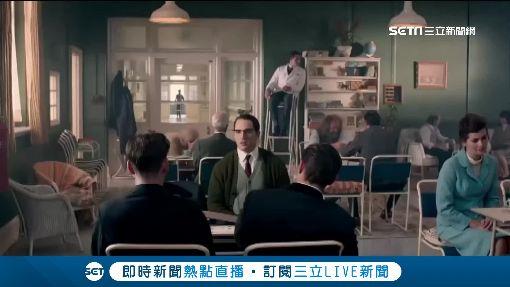台版「柯雷兄弟」 統促黨掩護禍害頭份