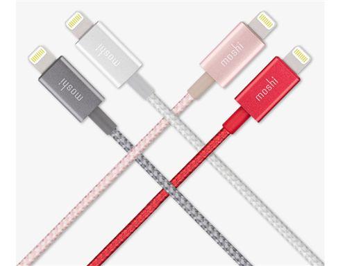 十周年紀念款,iPhone X,蘋果直營店,官網,預購,果粉,蝦皮購物