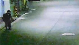 16:9 日忍者飛簷走壁行竊254次 警逮捕後發現是74歲老爺爺 圖/翻攝自大阪府警察