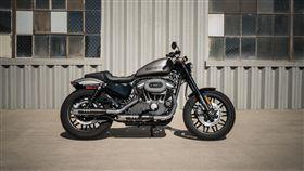 太古哈雷,Harley-Davidson新車預售會