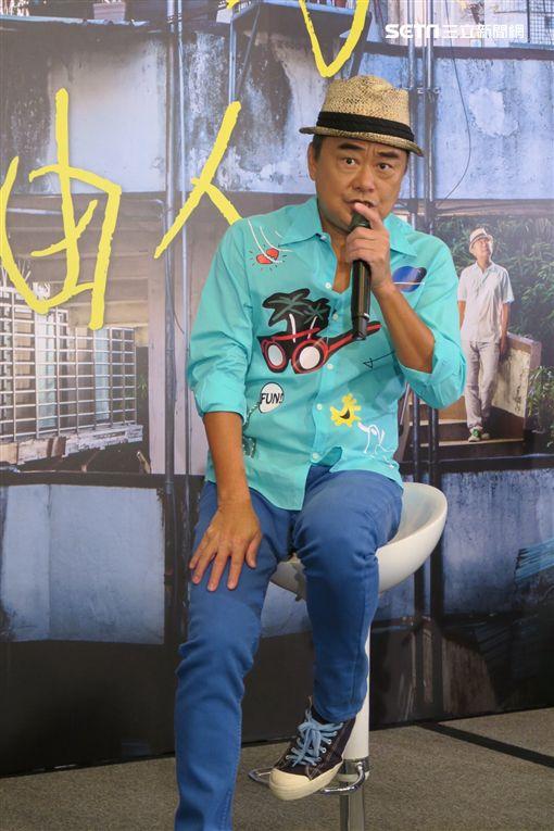 ▲陳昇跨年演唱會已邁進第24年。(圖/宜辰整合行銷提供)