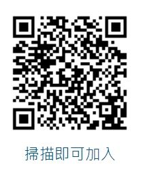 ID-1110857