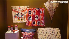 SOGO百貨,週年慶,迪士尼。