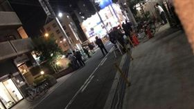 日本,白骨,房客,命案,租金,他殺,屍體(圖/翻攝自推特@neokinosorakun)https://twitter.com/neokinosorakun/status/923502882699165696