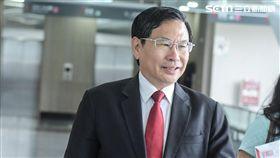 嘉義市長涂醒哲28日出席今周刊台日交流幸福熟齡論壇 圖/記者林敬旻攝