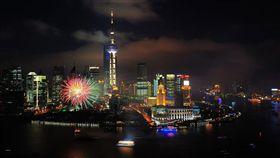 中國,大陸,進步,城鄉差距,落後,嚴重,PTT,批踢踢 圖/翻攝自維基百科