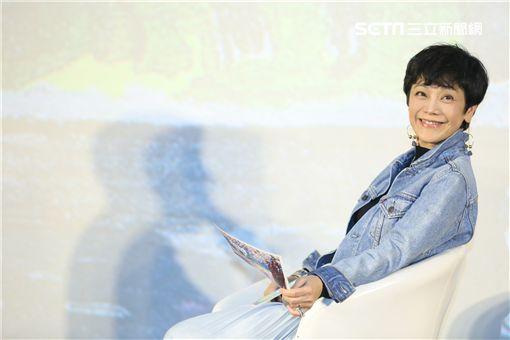 張艾嘉《相愛相親》北京首映現場  湯唯、馮小剛、李冰冰、劉若英/甲上娛樂提供