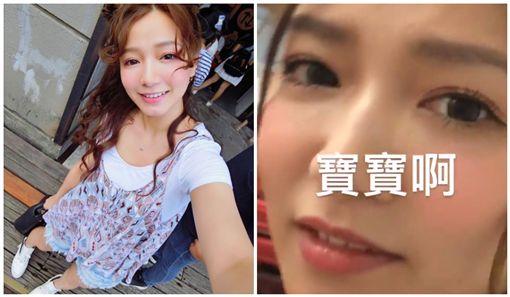 玖壹壹,春風,寶兒,popu lady/臉書、IG