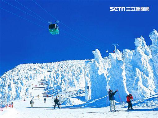 日圓跳水!先換匯再搶購 旅展攻日賞楓、泡湯、滑雪就對了 雄獅 燦星 易遊網