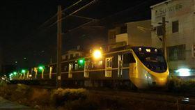 電車線斷落!台鐵台南保安間單線雙向通行 旅客受影響 台鐵事故通報平台臉書