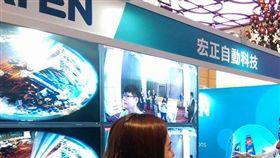 宏正 https://www.facebook.com/ATEN.Taiwan/photos/a.755005547937418.1073741849.437419169696059/1228771550560813/?type=3&theater