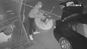 BMW偷爌肉1200