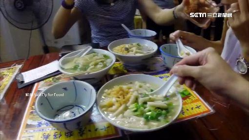 香港的台灣美味小吃! 登米其林推薦