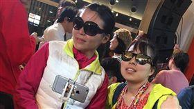 萬聖節,日本,爆笑,打扮,網友 https://www.facebook.com/frances.chang.106/media_set?set=a.1413708722059628.1073741835.100002615401143&type=3