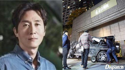 金柱赫/翻攝自韓網