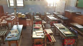 教室,課堂,上課 圖/翻攝自Pixabay