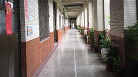 老松國小,少子化,校舍,空間活化,古蹟。