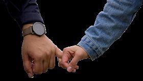 情侶,交往,男友,女友,穩交/pixabay