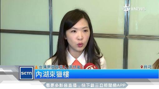 中華郵政再獵樓 砸64.2億買長虹內湖廠辦