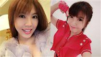 劉樂妍/臉書
