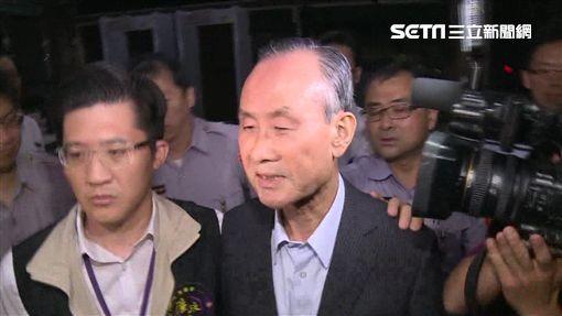 趙藤雄天價5.5億獲交保  ID-1116851