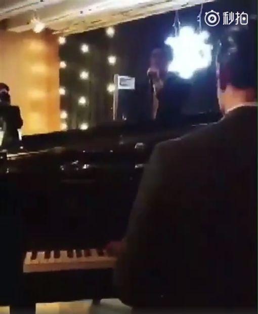 朴寶劍/翻攝自秒拍