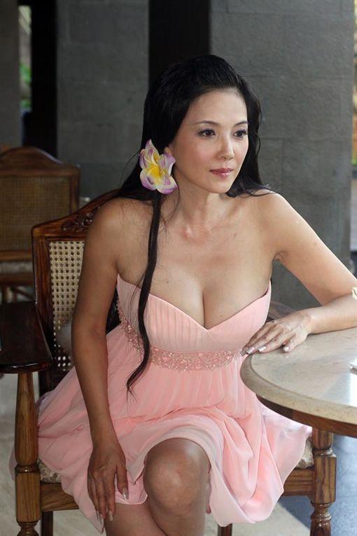 丁國琳,/翻攝自丁國琳臉書