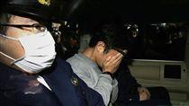 日本分屍9人命案震驚社會。(圖/翻攝自未來網新聞)