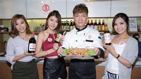 (業配)金蘭醬油(圖/金蘭醬油提供)