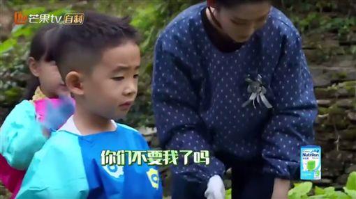 應采兒 Jasper 小小春 小山竹/翻攝自YOUTUBE