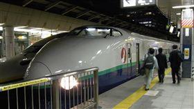 東京車站  https://www.flickr.com/photos/contri/6203161506/in/photolist-as9PNs-s4yLsB-fNQPS-fNQTF-dexRnn-7WHrFP-5zwLK3-89Fpdw-5Vu3ER-doqU7x-CHG8UC-KuKME-D7GTax-fNR3s-fNR2a-dha4dU-MnNzG-Vdouvt-8rYHRJ-Sfx4AG