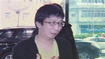 鼎立集團總裁秦庠鈺涉嫌違法吸金。(圖/資料照)