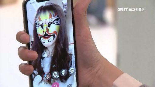 iX開賣啦! Face ID玩變臉 動手玩臉色-iPhone X-iX-