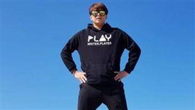 綜藝玩很大,阿弟,蕭景鴻,Energy,濟州島,最殺團體主唱/IG、臉書