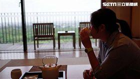 逃離台北奔礁溪 跟老爺吃玩泡湯、尋找紅衣小女孩