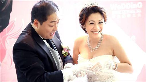柯以柔,郭宗坤(翻攝自youtube)