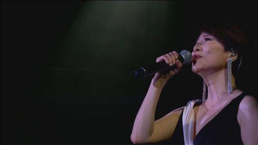 林慧萍演唱會(圖/宜辰整合行銷提供)