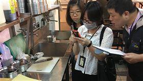 高雄市衛生局提供 抽驗 火鍋料 美食 食安危機