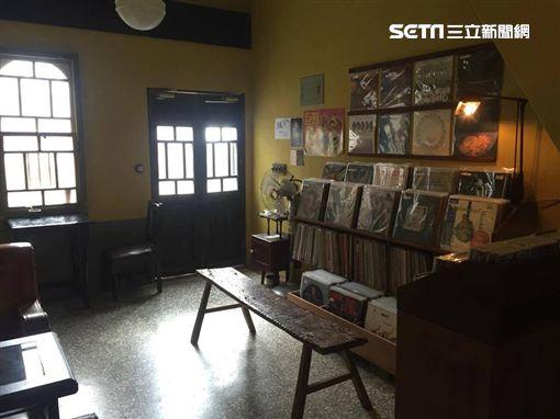 台南市觀光旅遊局,2017台南城市音樂節,音樂會,小白兔唱片,貴人散步音樂節,LucFest