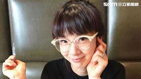 童顏巨乳始祖!星野亞希40歲做模特 網友讚:還是超可愛 (圖/翻攝自IG)