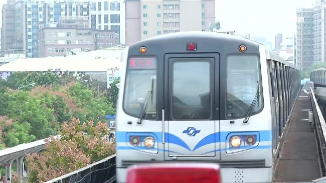 台南要有捷運了!108年動工 耗資6百億採高架單軌建設 | 生活