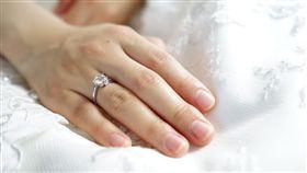 結婚,婚禮,婚戒,戒指/pexels