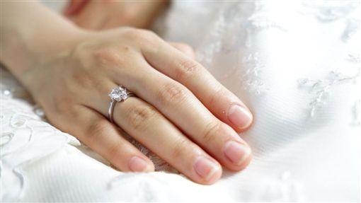 完婚要350徵信社保舉萬 他甩大陸尋人頭走人準備分離