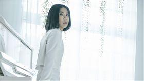 許茹芸,陳建騏,芸式唱腔/索尼音樂提供