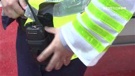 警政署保證警察有制服穿!菜鳥警:都是自己買的 警察 員警 裝備 制服 SOT