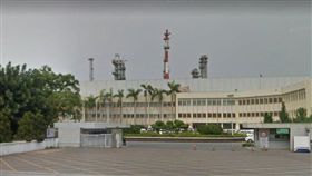 中油大林廠,圖/翻攝自Google Map