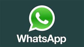 安卓手機裡的Google Play Store有假的WhatsApp應用程式,超過100萬名用戶下載到假的App,目前Google已將虛構的App下架,並依開發者違反條例來暫停該帳號。(圖/翻攝自《PCMag》)